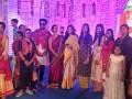 best-bollywood-and-western-dance-academy-class-in-adhartal-jabalpur-aerobics-zumba-salsa-dance-class-in-jabalpur-infinity-dance-studio-in-jabalpur-small-2