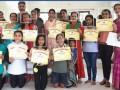 best-bollywood-and-western-dance-academy-class-in-adhartal-jabalpur-aerobics-zumba-salsa-dance-class-in-jabalpur-infinity-dance-studio-in-jabalpur-small-4