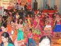 best-bollywood-and-western-dance-academy-class-in-adhartal-jabalpur-aerobics-zumba-salsa-dance-class-in-jabalpur-infinity-dance-studio-in-jabalpur-small-3
