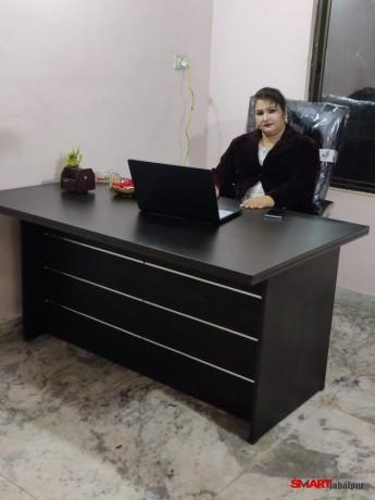 apna-estate-jabalpur-best-property-dealer-in-jabalpur-simran-preet-kour-jabalpur-property-related-work-in-jabalpur-big-0