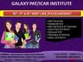 best-pat-icar-gnst-classes-in-jabalpur-galaxy-institute-jabalpur-med-iit-institute-for-neet-jee-gnst-institute-in-jabalpur-small-0