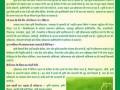 best-pat-icar-gnst-classes-in-jabalpur-galaxy-institute-jabalpur-med-iit-institute-for-neet-jee-gnst-institute-in-jabalpur-small-1