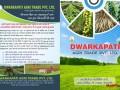 organic-vegetable-contract-farming-herbal-medicinal-plants-distributor-in-madhya-pradesh-chattisgarh-dwarkapati-agri-trade-pvt-ltd-small-1