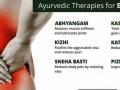 best-body-massage-body-spa-ayurvedic-treatment-kerala-massage-center-in-jabalpur-adara-ayurveda-center-in-jabalpur-small-5
