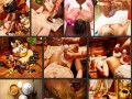 best-body-massage-body-spa-ayurvedic-treatment-kerala-massage-center-in-jabalpur-adara-ayurveda-center-in-jabalpur-small-1