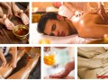 best-body-massage-body-spa-ayurvedic-treatment-kerala-massage-center-in-jabalpur-adara-ayurveda-center-in-jabalpur-small-2