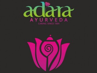 Best body massage body spa ayurvedic treatment kerala massage center in jabalpur | adara ayurveda center in jabalpur