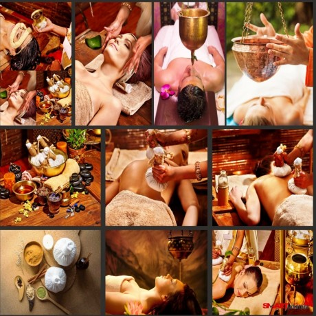 best-body-massage-body-spa-ayurvedic-treatment-kerala-massage-center-in-jabalpur-adara-ayurveda-center-in-jabalpur-big-1