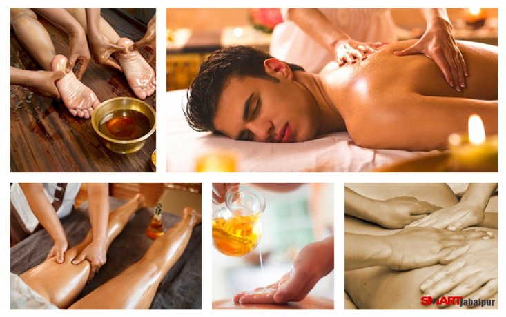 best-body-massage-body-spa-ayurvedic-treatment-kerala-massage-center-in-jabalpur-adara-ayurveda-center-in-jabalpur-big-2