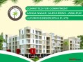 ayushi-construction-jabalpur-best-luxurious-residential-flats-in-jabalpur-ayushi-palm-greens-jabalpur-best-builder-and-developers-in-jabalpur-small-0