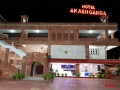 best-wedding-marriage-hall-garden-lawn-in-jabalpur-best-hotel-for-marriage-wedding-in-jabalpur-hotel-akashganga-in-jabalpur-small-0