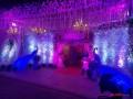 best-wedding-marriage-hall-garden-lawn-in-jabalpur-best-hotel-for-marriage-wedding-in-jabalpur-hotel-akashganga-in-jabalpur-small-3