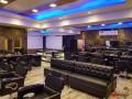best-wedding-marriage-hall-garden-lawn-in-jabalpur-best-hotel-for-marriage-wedding-in-jabalpur-hotel-akashganga-in-jabalpur-small-5