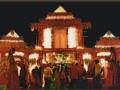 best-wedding-marriage-hall-garden-lawn-in-jabalpur-best-hotel-for-marriage-wedding-in-jabalpur-hotel-akashganga-in-jabalpur-small-1
