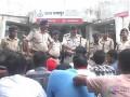 ghamapur-police-station-jabalpur-small-1