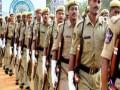 ghamapur-police-station-jabalpur-small-2