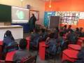 satya-prakash-public-school-day-boarding-school-in-jabalpur-best-cbse-school-in-jabalpur-school-with-hostel-facility-in-jabalpur-small-2