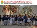 satya-prakash-public-school-day-boarding-school-in-jabalpur-best-cbse-school-in-jabalpur-school-with-hostel-facility-in-jabalpur-small-7