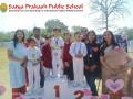 satya-prakash-public-school-day-boarding-school-in-jabalpur-best-cbse-school-in-jabalpur-school-with-hostel-facility-in-jabalpur-small-0