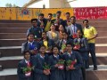satya-prakash-public-school-day-boarding-school-in-jabalpur-best-cbse-school-in-jabalpur-school-with-hostel-facility-in-jabalpur-small-6