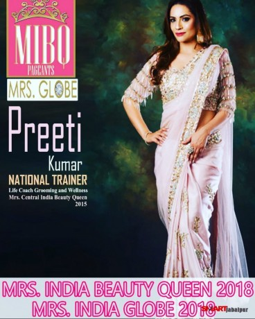 best-personality-development-classes-in-jabalpur-etiquette-training-in-jabalpur-beauty-pageant-image-management-preeti-kumar-big-0