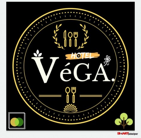 best-thali-and-outdoor-catering-in-wright-town-jabalpur-best-economy-hotel-in-wright-town-jabalpur-the-hotel-vega-in-jabalpur-big-0