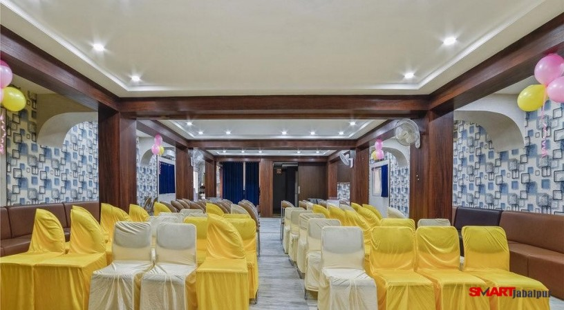 best-thali-and-outdoor-catering-in-wright-town-jabalpur-best-economy-hotel-in-wright-town-jabalpur-the-hotel-vega-in-jabalpur-big-5