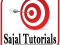 best-maths-and-science-coaching-in-gorakhpur-jabalpur-best-commerce-and-account-coaching-in-madanmahal-jabalpur-sajal-tutorials-in-jabalpur-small-1