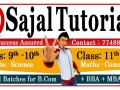 best-maths-and-science-coaching-in-gorakhpur-jabalpur-best-commerce-and-account-coaching-in-madanmahal-jabalpur-sajal-tutorials-in-jabalpur-small-6