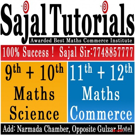 best-maths-and-science-coaching-in-gorakhpur-jabalpur-best-commerce-and-account-coaching-in-madanmahal-jabalpur-sajal-tutorials-in-jabalpur-big-2