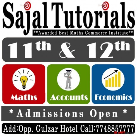 best-maths-and-science-coaching-in-gorakhpur-jabalpur-best-commerce-and-account-coaching-in-madanmahal-jabalpur-sajal-tutorials-in-jabalpur-big-0