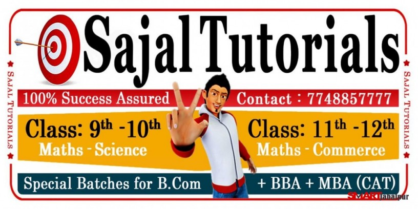 best-maths-and-science-coaching-in-gorakhpur-jabalpur-best-commerce-and-account-coaching-in-madanmahal-jabalpur-sajal-tutorials-in-jabalpur-big-6