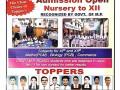 m-p-board-nursery-to-12th-higher-secondary-school-near-4th-railway-bridge-napier-town-jabalpur-st-pauls-higher-secondary-school-in-jabalpur-small-4