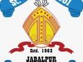 m-p-board-nursery-to-12th-higher-secondary-school-near-4th-railway-bridge-napier-town-jabalpur-st-pauls-higher-secondary-school-in-jabalpur-small-0