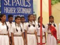 m-p-board-nursery-to-12th-higher-secondary-school-near-4th-railway-bridge-napier-town-jabalpur-st-pauls-higher-secondary-school-in-jabalpur-small-5