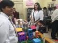 m-p-board-nursery-to-12th-higher-secondary-school-near-4th-railway-bridge-napier-town-jabalpur-st-pauls-higher-secondary-school-in-jabalpur-small-6