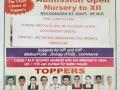 m-p-board-nursery-to-12th-higher-secondary-school-near-4th-railway-bridge-napier-town-jabalpur-st-pauls-higher-secondary-school-in-jabalpur-small-1