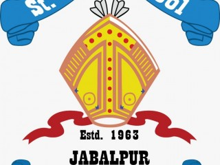 M P Board Nursery to 12th Higher Secondary School near 4th Railway Bridge Napier Town Jabalpur | St. Paul's Higher Secondary School in Jabalpur