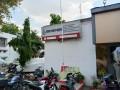 madan-mahal-police-station-small-2
