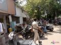 madan-mahal-police-station-small-3