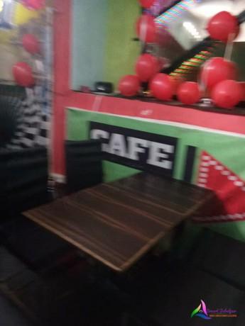 cafe-play-big-3