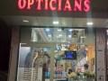 best-optical-optician-shop-in-golbazaar-ranital-jabalpur-spectacle-eyeglasses-sunglasses-eyewear-chasma-shop-in-ranital-jabalpur-smart-optician-small-2