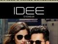 best-optical-optician-shop-in-golbazaar-ranital-jabalpur-spectacle-eyeglasses-sunglasses-eyewear-chasma-shop-in-ranital-jabalpur-smart-optician-small-1