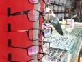best-optical-optician-shop-in-golbazaar-ranital-jabalpur-spectacle-eyeglasses-sunglasses-eyewear-chasma-shop-in-ranital-jabalpur-smart-optician-small-6