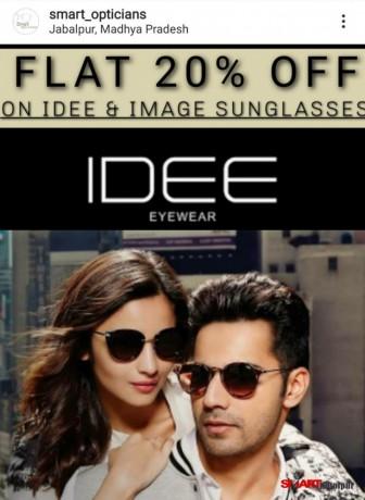 best-optical-optician-shop-in-golbazaar-ranital-jabalpur-spectacle-eyeglasses-sunglasses-eyewear-chasma-shop-in-ranital-jabalpur-smart-optician-big-1