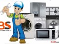 telgo-services-in-jabalpur-ac-fridge-front-load-washing-machine-microwave-repairing-service-center-in-civil-lines-jabalpur-small-1