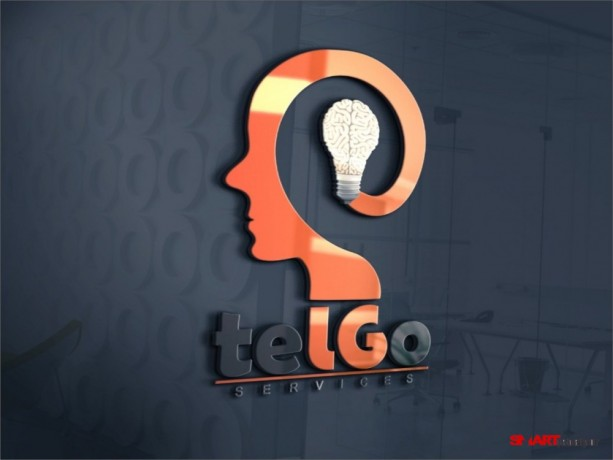 telgo-services-in-jabalpur-ac-fridge-front-load-washing-machine-microwave-repairing-service-center-in-civil-lines-jabalpur-big-0
