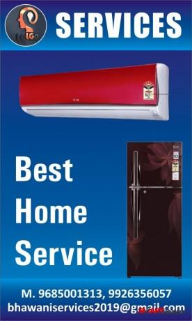 telgo-services-in-jabalpur-ac-fridge-front-load-washing-machine-microwave-repairing-service-center-in-civil-lines-jabalpur-big-2