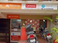 shree-sai-enterprises-in-napier-town-jabalpur-lenovo-motorola-micromax-authorised-mobile-service-center-in-jabalpur-small-3