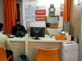 shree-sai-enterprises-in-napier-town-jabalpur-lenovo-motorola-micromax-authorised-mobile-service-center-in-jabalpur-small-4